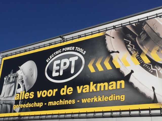 EPT Hasselt