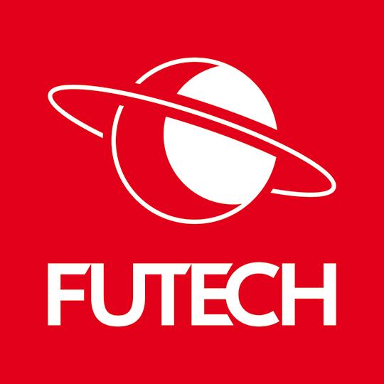 Futech